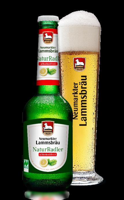 Naturradler-Neumarkter-Lammsbraeu