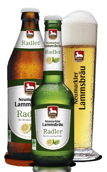 Radler_2Flaschen_glas.png