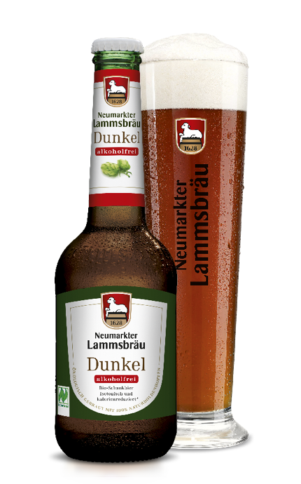 dunkel_alkoholfrei_033_glas.png