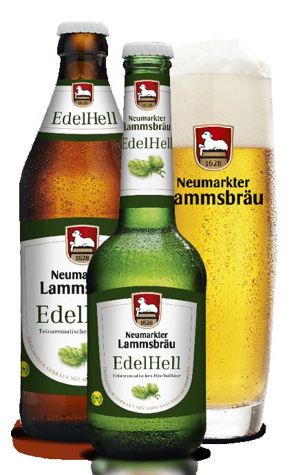 edelhell_2flaschen_glas.png