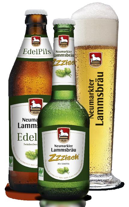 edelpils_2flaschen_glas.png