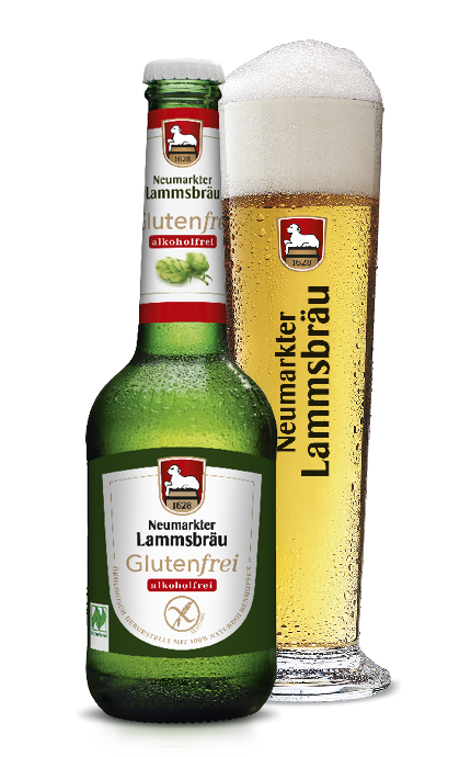 glutenfrei_alkoholfrei_033_glas.png