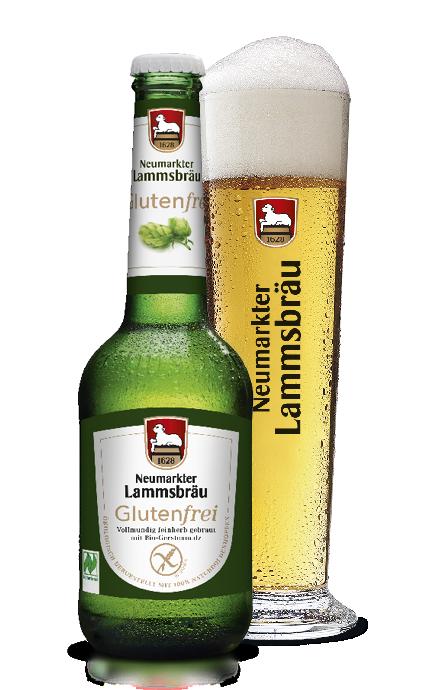 glutenfrei_glas.png