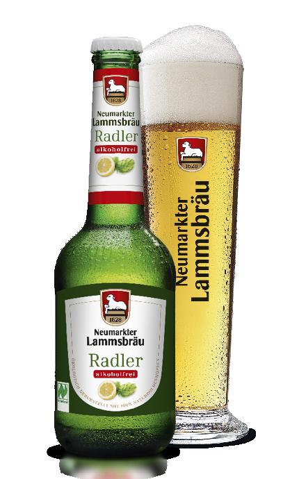 radler_alkoholfrei_033_glas.png