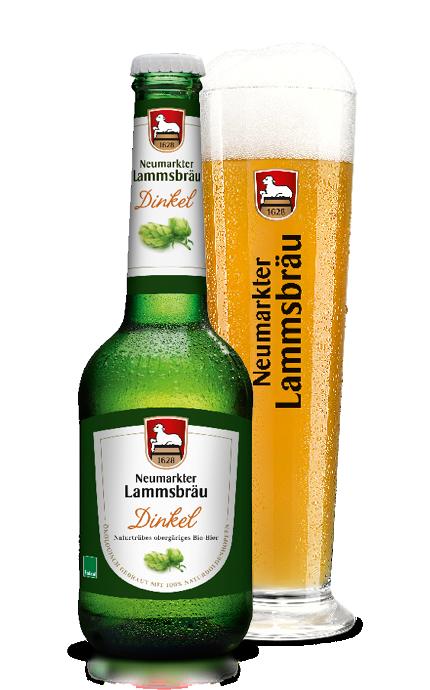 NL_Biere2021_Dinkel033-Glas