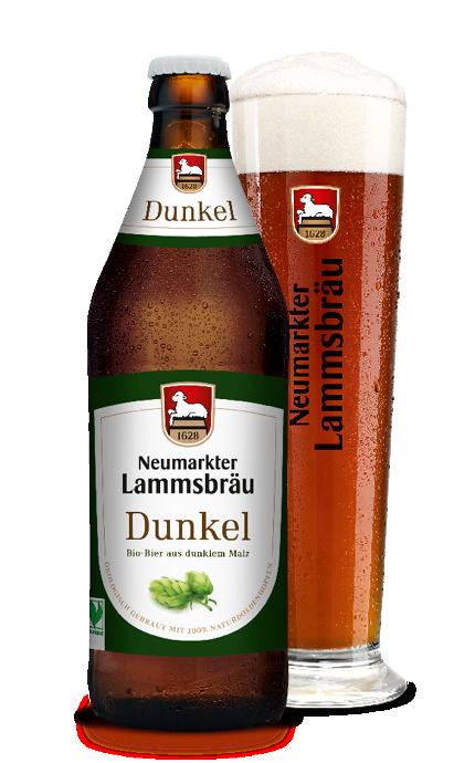 NL_Biere2021_Dunkel05-Glas