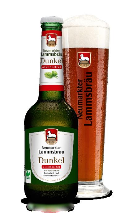 NL_Biere2021_DunkelAF033-Glas