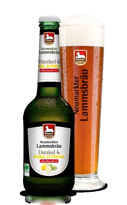 NL_Biere2021_DunkelZitroneAF033-Glas