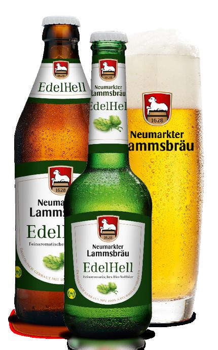 NL_Biere2021_EdelHell_beide-033-05-Glas