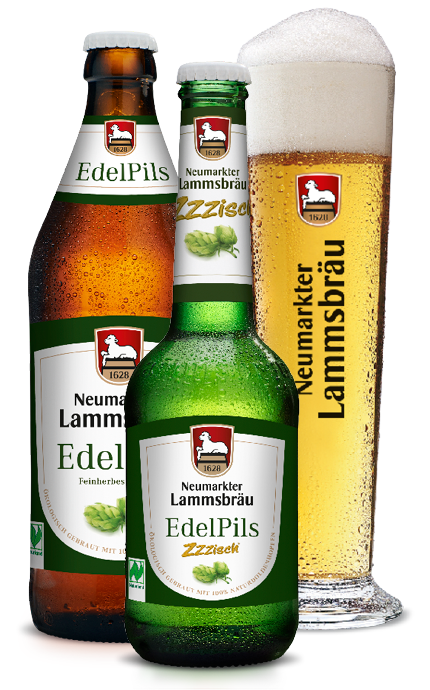 NL_Biere2021_EdelPils_beide-033-05-Glas