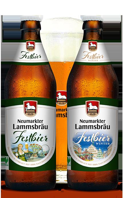 NL_Biere2021_FestbiereWinterSommer05-Glas-2
