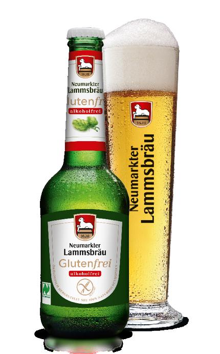 NL_Biere2021_GlutenfreiAF033-Glas