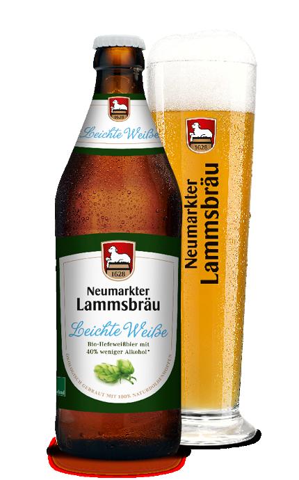 NL_Biere2021_LeichteWeisse05-Glas