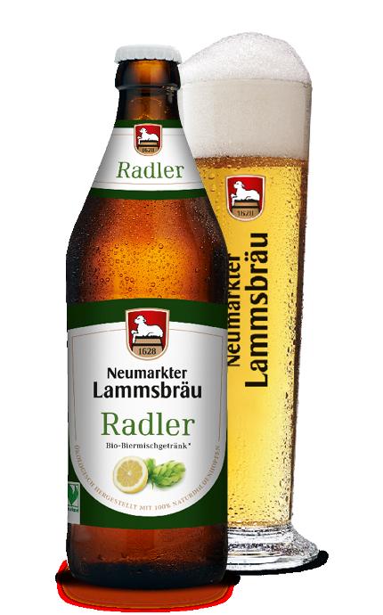 NL_Biere2021_Radler05-Glas