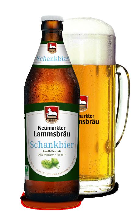 NL_Biere2021_Schankbier05-Glas
