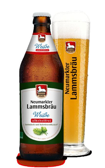 NL_Biere2021_WeisseAF05-Glas