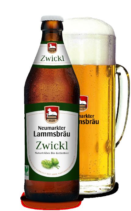 NL_Biere2021_Zwickl05-Glas