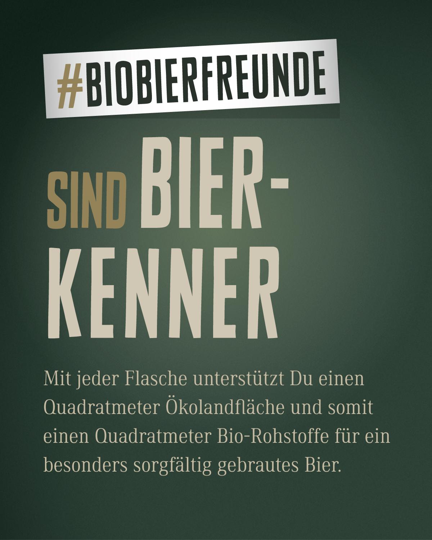 NL_IntegrationBioBierFreunde_Web_BierKenner