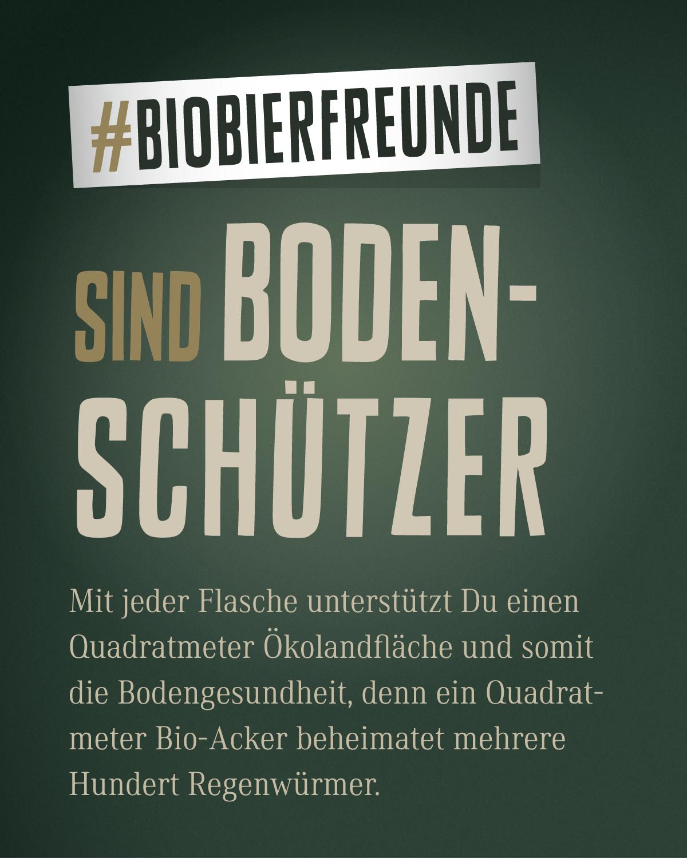 NL_IntegrationBioBierFreunde_Web_Boden