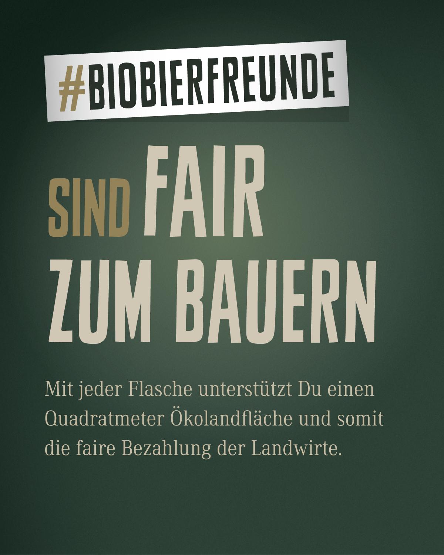 NL_IntegrationBioBierFreunde_Web_FairzB