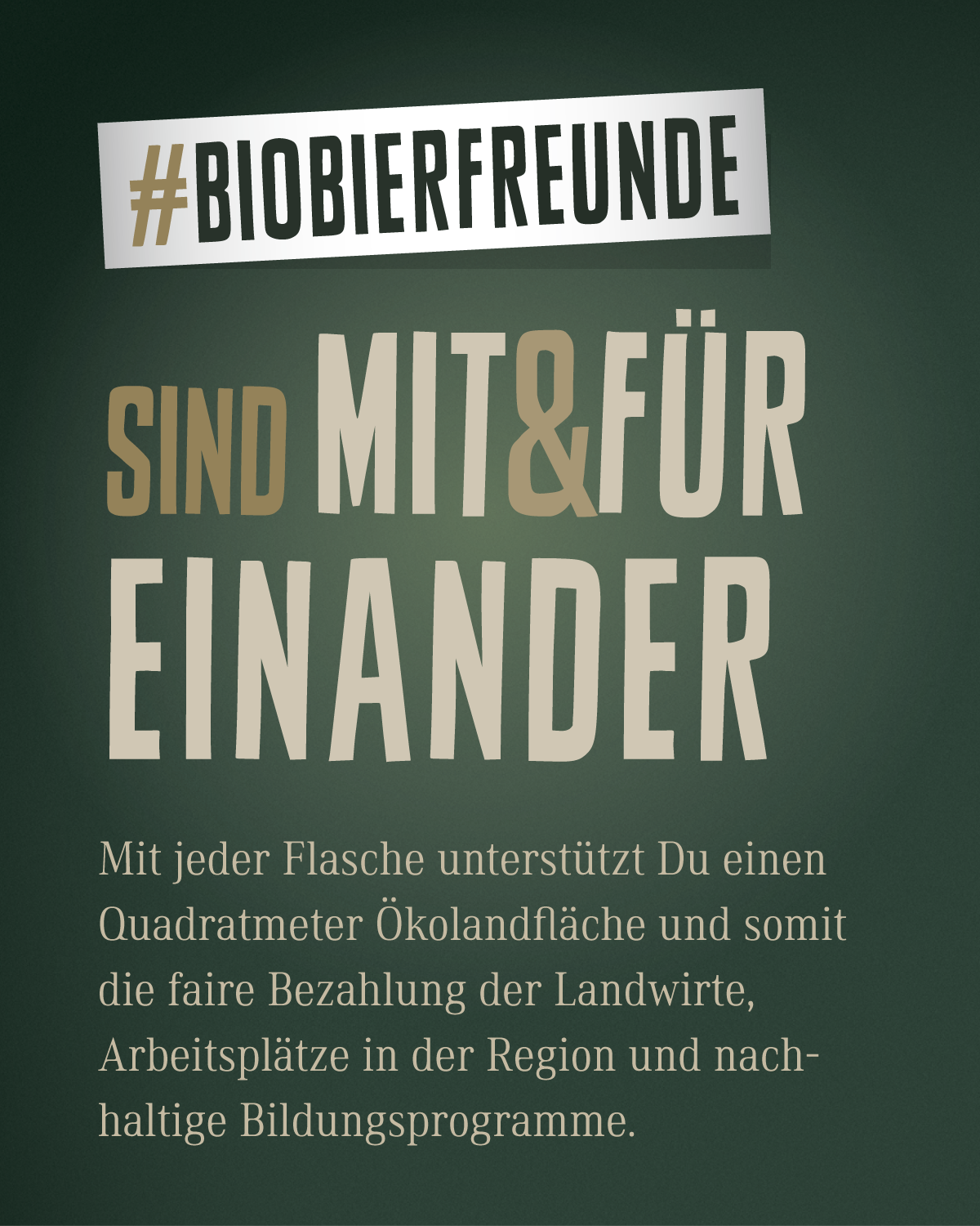 NL_IntegrationBioBierFreunde_Web_MitundFuer