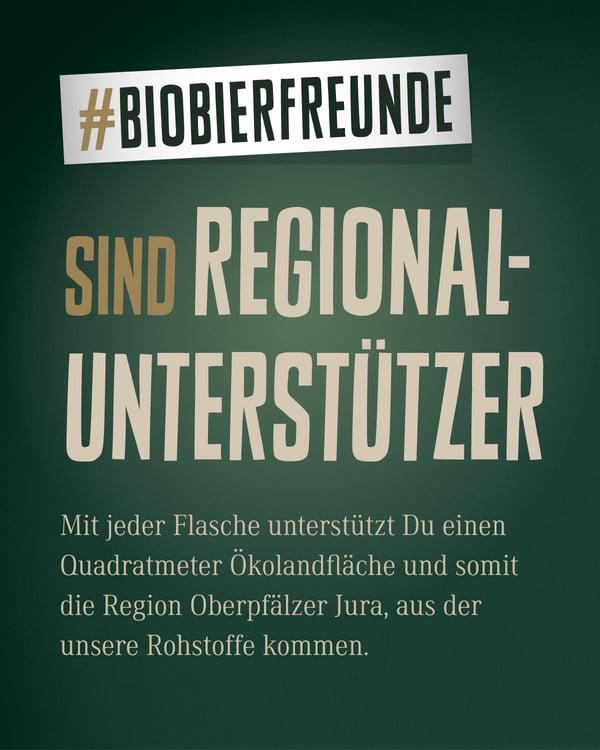NL_IntegrationBioBierFreunde_Web_Regional_