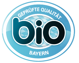 bay_biosiegel_klein_4c