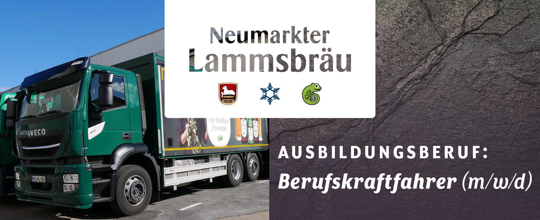 Blog_Ausbildungsberufe_20202