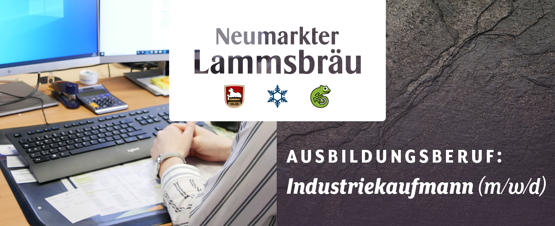 Blog_Ausbildungsberufe_20203
