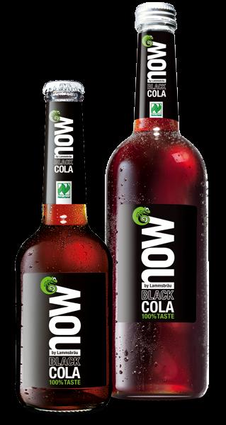 Black Cola
