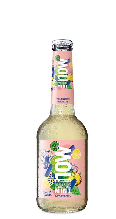 drink-now-paradisemint_large.png