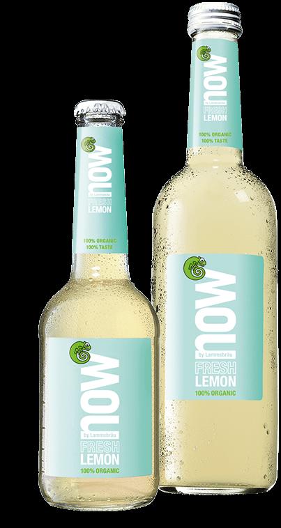 now-fresh-lemon.png