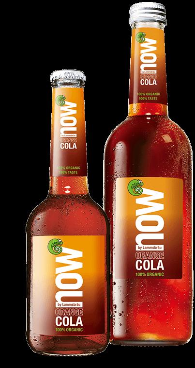 now-orange-cola.png