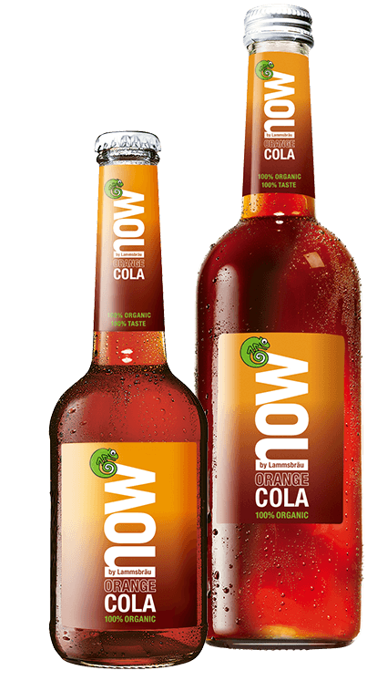 now-orange-cola.png