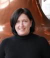 Melanie Rothenwolle-1