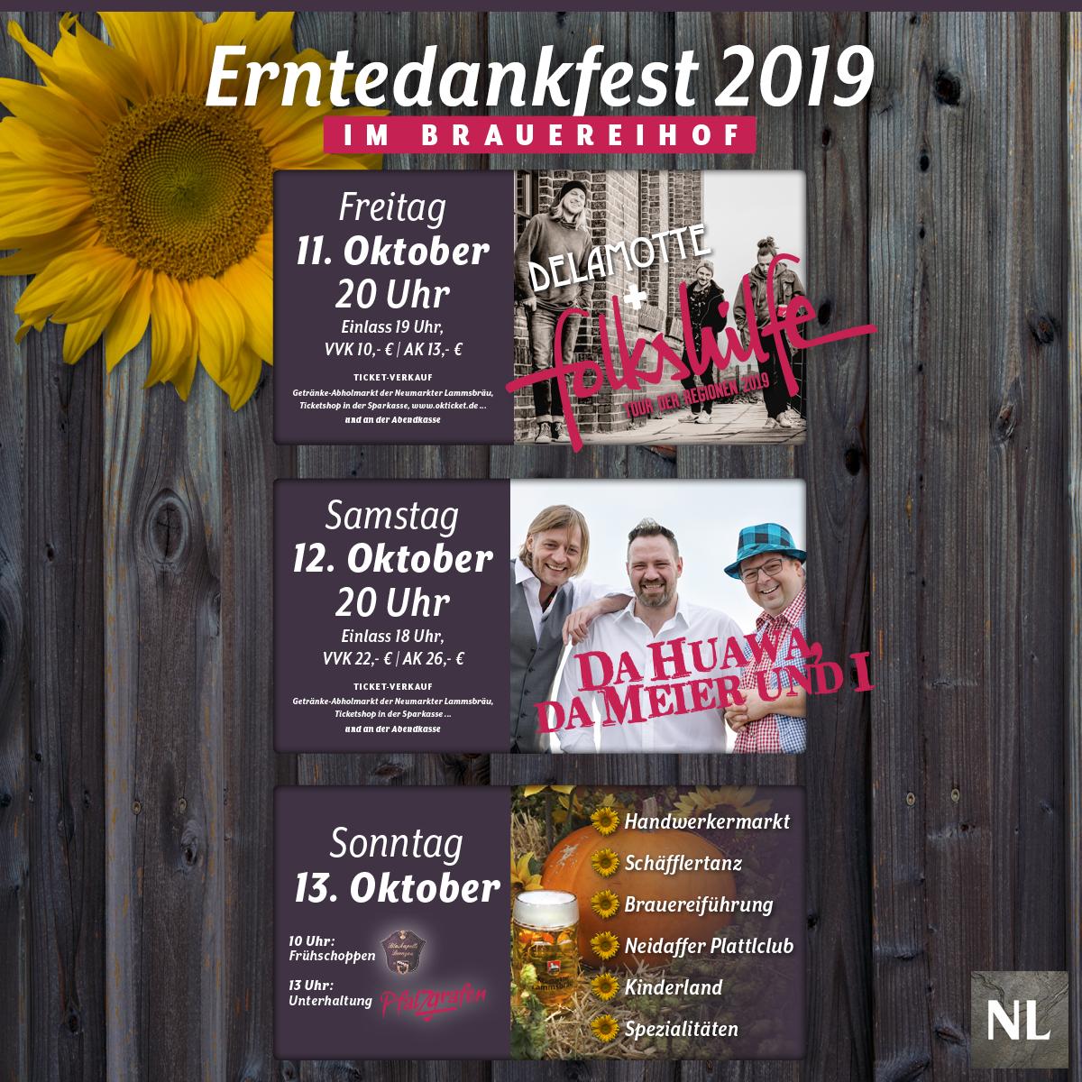 2019_Erntedankfest_Programm