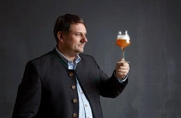 BierSommerlier_2