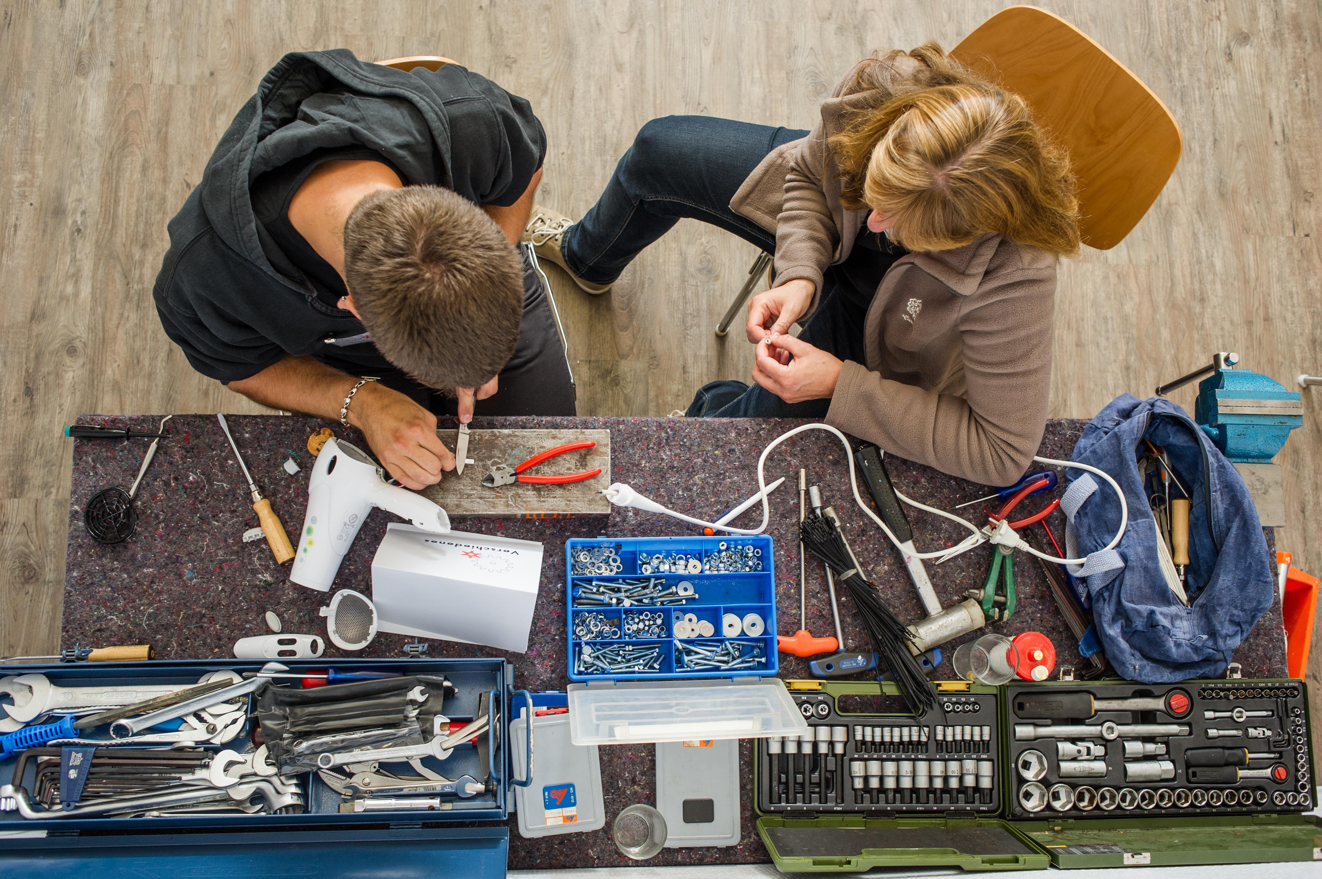 Netzwerk Reparatur-Initiativen.jpg