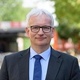 Jürgen Resch.jpg
