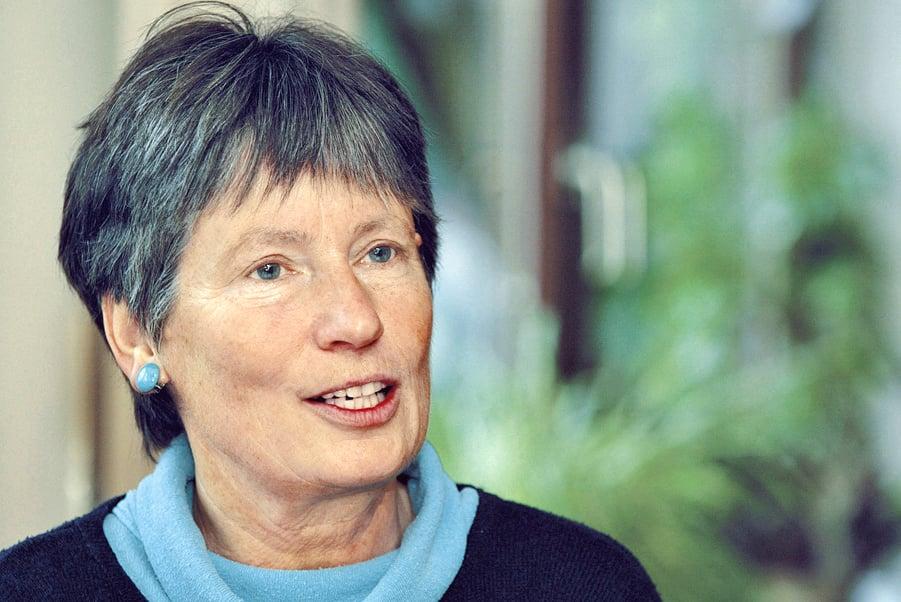 NL Nachhaltigkeitspreis 2014 Prof. Dr. Angelika Zahrnt.jpg