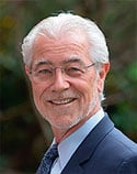 NL-Nachhaltigkeitspreis Dr-Hans-Rudolf-Herren.jpg