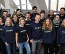 nl nachhaltigkeitspreis 2013 RTEmagicC_greencity_01.jpg