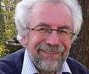 nl nachhaltigkeitspreis 2013 RTEmagicC_tautz_01.jpg