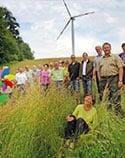 nl nachhaltigkeitspreis RTEmagicC_buergerwerke-eg.jpg