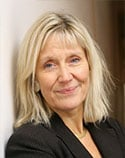 nl nachhaltigkeitspreis RTEmagicC_christiane-grefe.jpg