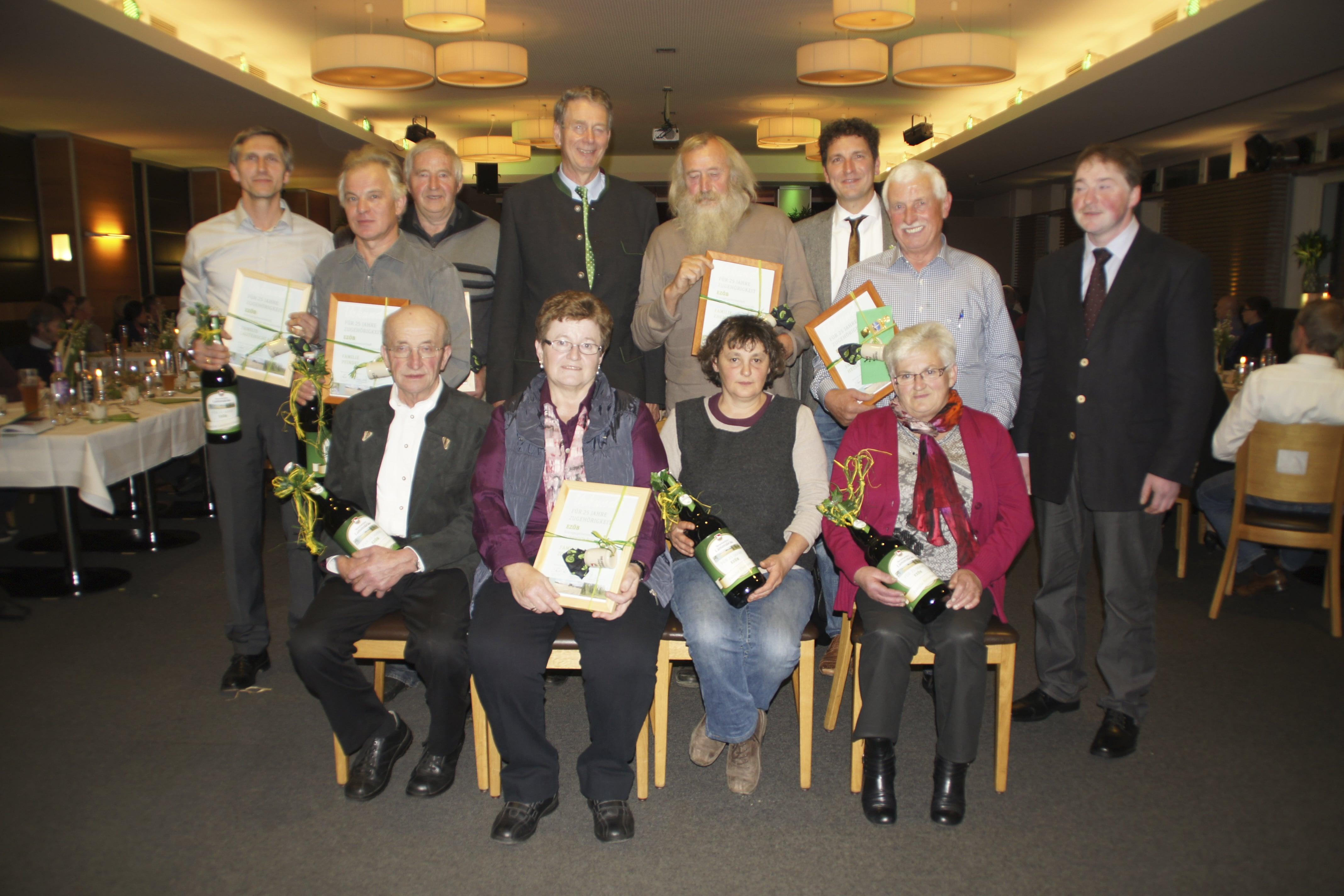 nl-nachhaltigkeitspreis -015 Ezoeb.jpg