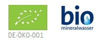 Bio-Siegel-Neumarkter-Lammsbraeu