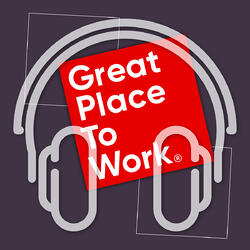 Podcast_Cover_GreatPlacetoWork