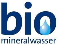 Bio Mineral Wasser