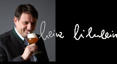 Bier-Sommelier-Neumarkter-Lammsbraeu